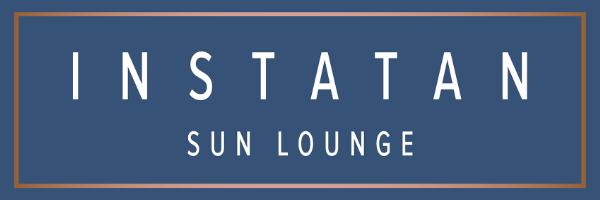 Instatan Logo